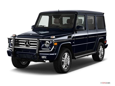 benz jeep black mercedes benz g class prices reviews and pictures u s