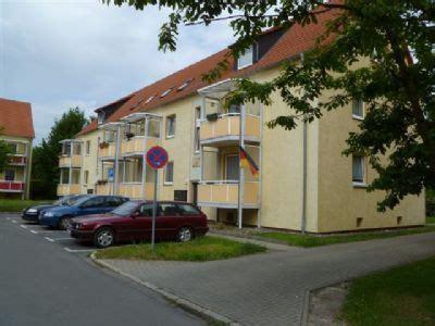Wohnportfolio In Halberstadt Mehrfamilienhaus Halberstadt