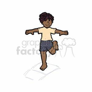 Hop Clip Art, Photos, Vector Clipart, Royalty-Free Images # 1