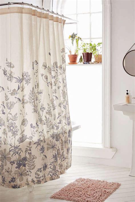 copper shower curtain hooks set   shower remodel