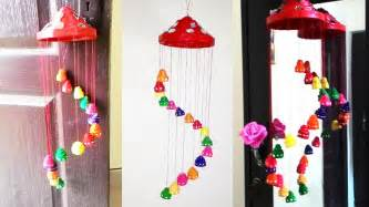 christmas wall decor newspaper wall hanging newspaper wind chime