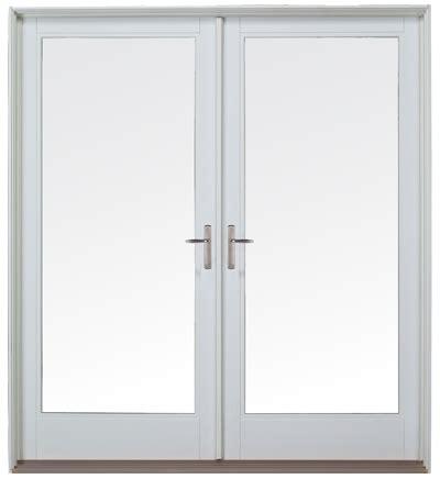 3 panel sliding glass door out swing patio door wood vinyl fiberglass