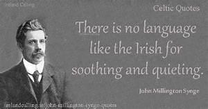 John Millington... Mil Millington Quotes