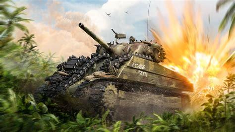 dice jokes   months late battlefield  feature