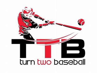 Baseball League Bat Swing Rules Everything Need