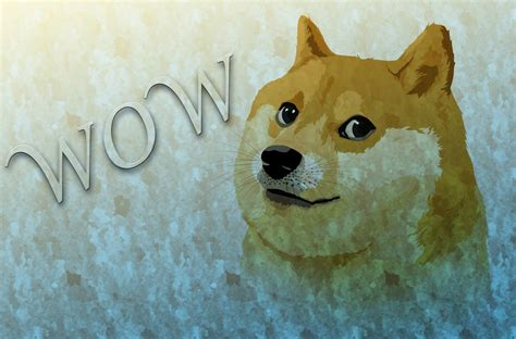doge wallpaper  impremedianet