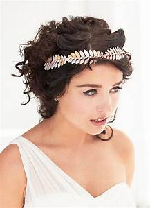Greek Goddess Crown | Fashion Show | Pinterest | Goddesses ...