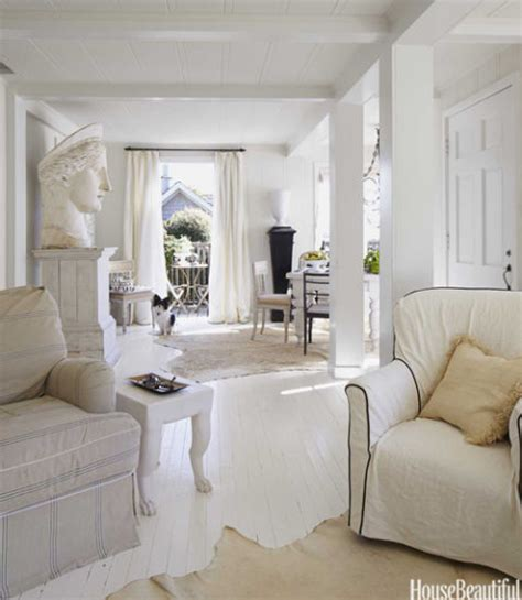 home interior ideas for small spaces small space design decorating ideas for small spaces