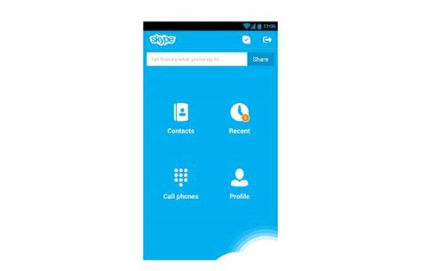 skype ip address range top 5 voice ip apps for android
