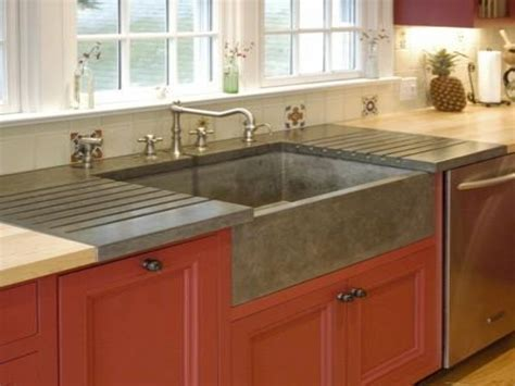 country kitchen sink ideas country farmhouse style kitchens country kitchen with