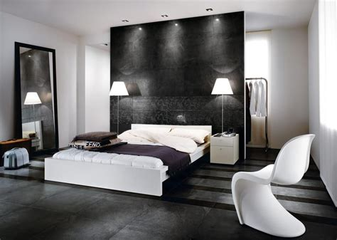 photos d 233 co id 233 es d 233 coration de chambre en 2019 maison deco chambre moderne deco chambre