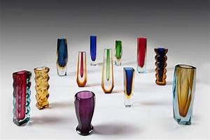 70 Vasi Moderni Per Interni Dal Design Particolare