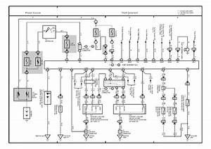 mustang fuse box diagram 2000 get free image about With toyota venza fuel filter get free image about wiring diagram