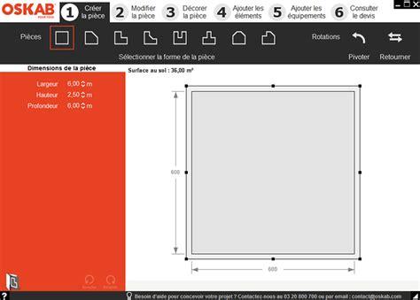 logiciel de cuisine gratuit comment utiliser le logiciel quot cuisine 3d quot