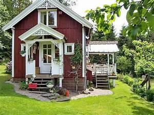 Haus In Dänemark Kaufen : haus toje n he g teborg und der schwedischen westk ste ~ Lizthompson.info Haus und Dekorationen