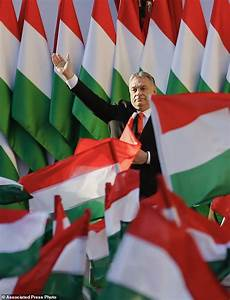 Hungary's Viktor Orban expected to win 4th term in ...