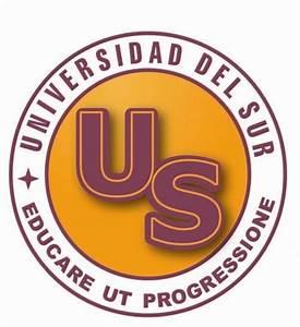 Universidad del sur (@UsCancun) Twitter