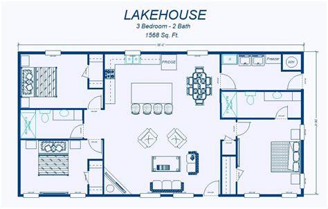 superb simple floor plans 2 bedroom on floor with simple