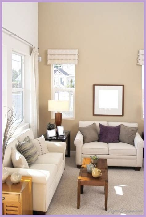 beautiful small living rooms pictures beautiful small living room pictures modern house