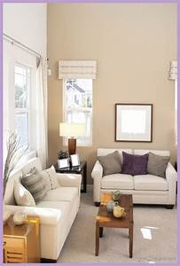 beautiful small living room pictures With beautiful small living room design