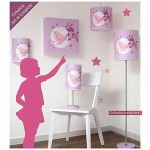 applique murale plume bleu chambre enfant garcon art With tapis chambre bébé avec livraison fleurs alencon