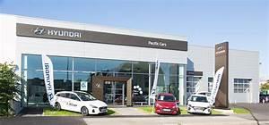 Ford St Nazaire : hyundai st nazaire concessionnaire hyundai st nazaire auto occasion st nazaire ~ Medecine-chirurgie-esthetiques.com Avis de Voitures