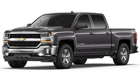 Silverado And Cruze Purchase Package Upcomingcarshqcom