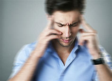 Fatigue Light Headed by What Causes Blurred Vision Fatigue Dizziness Just