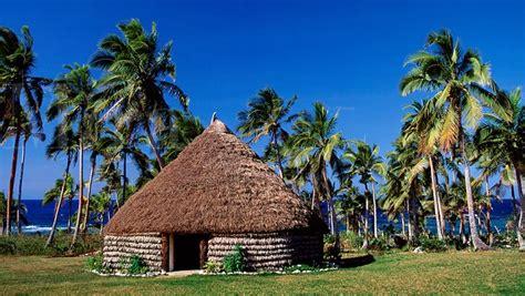 maison de la nouvelle caledonie la hutte traditionnelle kanak nouvelle cal 233 donie