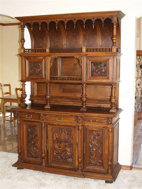 walnut furniture antique furniture and canopy bed antique walnut furniture