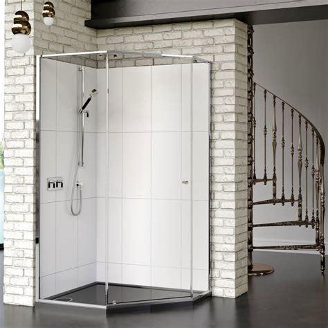 matki  quintesse shower enclosure bathrooms direct