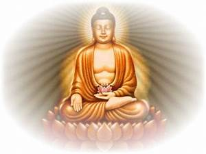 Buddha Bilder Kostenlos : buddha animierte bilder gifs animationen cliparts 100 kostenlos ~ Watch28wear.com Haus und Dekorationen
