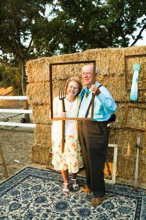 best 25 wedding photo booths ideas on diy