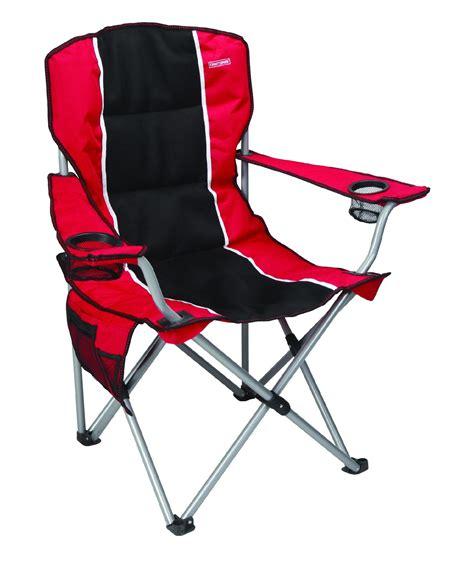 Heavy Duty Folding Lawn Chair by Craftsman Fc770 99806l Heavy Duty Fold Up Camp Chair