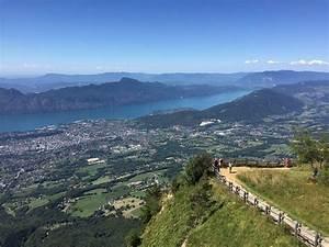 Mont le Revard Aix les Bains (avec des photos) Ce qu'il faut savoir pour votre visite