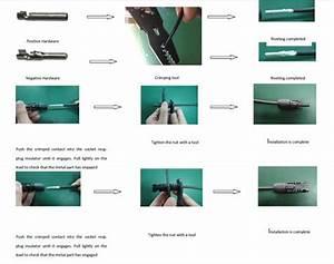 Hebelwirkung Berechnen : crimpzange f r solarstecker www solarmodul photovoltaik com ~ Themetempest.com Abrechnung