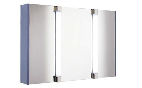 beau meuble salle de bain castorama 7 armoire salle de
