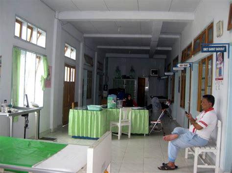 rumah sakit islam  gorontalo garnesiacom