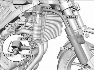 Gasheizung Wartung Wie Oft : wie oft k hlfl ssigkeit wechseln motorrad auto motor wartung ~ Orissabook.com Haus und Dekorationen