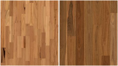 what is timber flooring fabulous flooring terrific timber