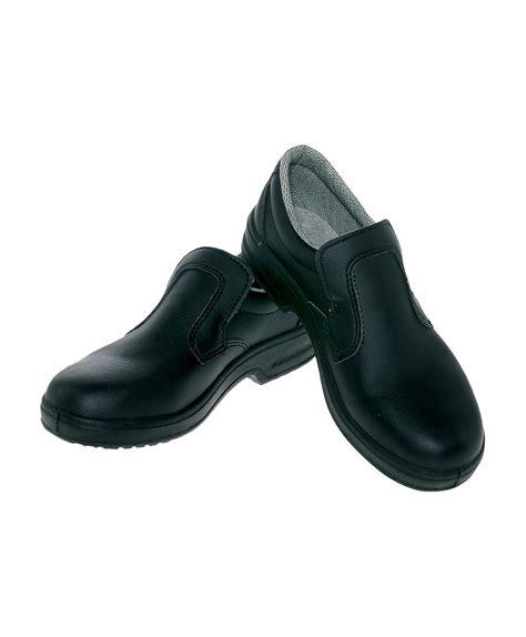 chaussure securite cuisine femme chaussure de securite femme le bon coin