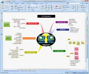 Wire Diagrams Free Download Com