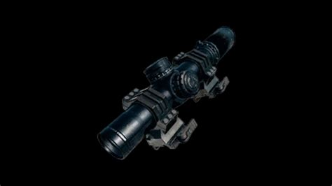 I got m416 glacier skin twice ! Player's Unknown Battleground (PUBG) M416 and 8x Scope ...