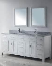 best bathroom vanities behr paint colors for bathrooms