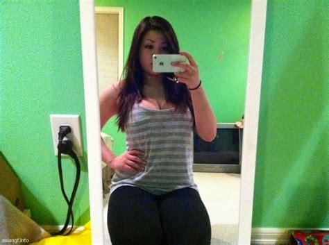 Fat Asian Babe Filthy Selfie Nude Photos Koleksi Jav U15