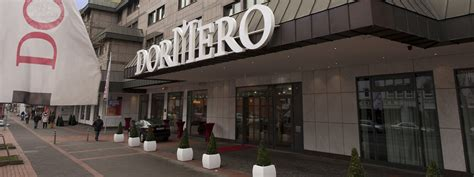 dormero hotel hannover dormero hotel hannover modern rooms in city centre