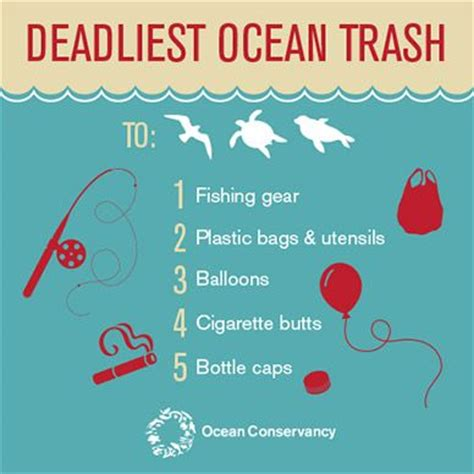 under trash can these are the most dangerous kinds of plastic polluting