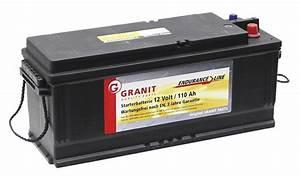 Batterie De Tracteur : vand baterie tractor acumulatori 12v 88 ah promotie 3 ani garantie utilaje tractor ~ Medecine-chirurgie-esthetiques.com Avis de Voitures