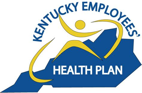 ky personnel cabinet health insurance health insurance and spending open enrollment