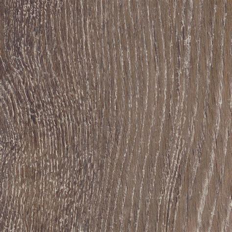 pilgrim oak commercial lvt flooring from the amtico